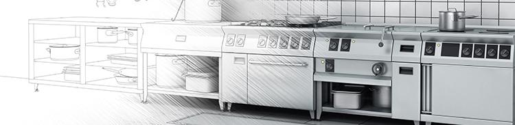 Sogutma Sistemleri Senkron Mutfak