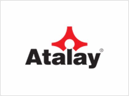 Atalay Logo