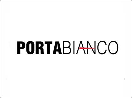 Portabianco Logo