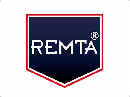 Remta Logo