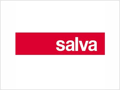 Salva Logo