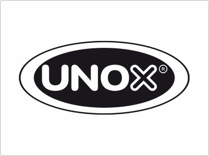 Unox Logo