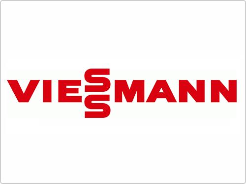 Viessman Logo