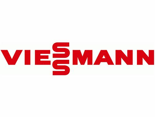 Viessmann Isıtma Sistemleri